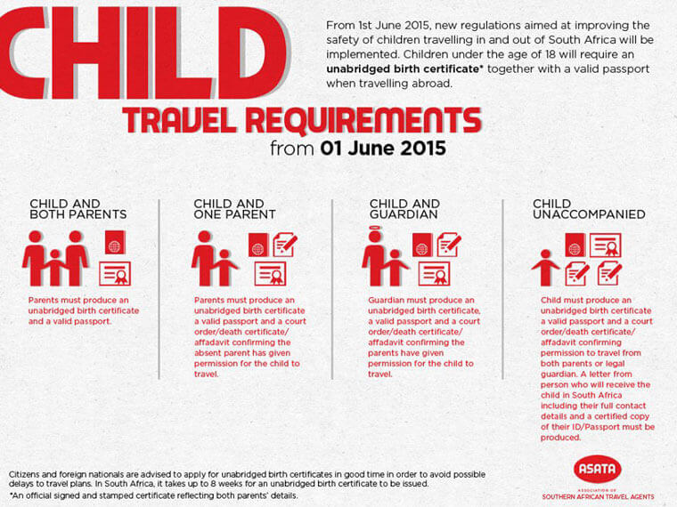 child-travel-requirements