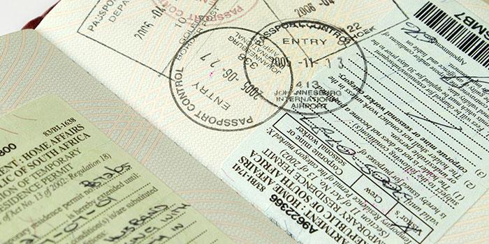 SA and Moz extend visa waiver period