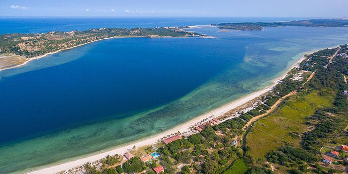 San Martinho Beach Club™ - A Secure Investment